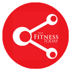 Asia Fitness Today