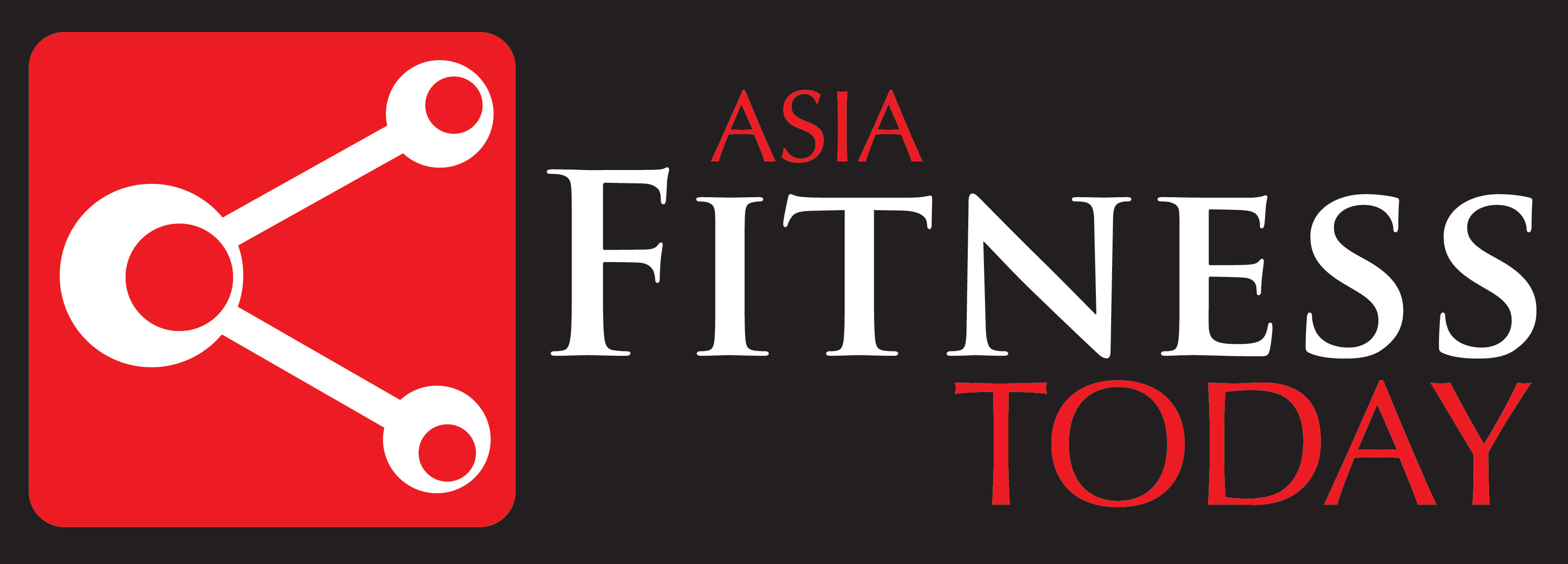 AsiaFitnessToday.com