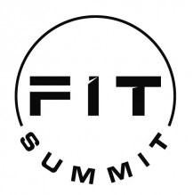 FIT Summit World @ Hotel Jen Tanglin