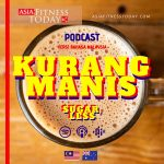 The Kurang Manis Playlist