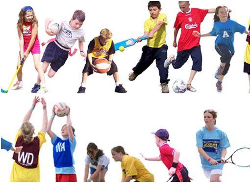 Makna Olahraga Menurut Ensiklopedia Indonesia Adalah Gerak Badan Yang Dilakukan Oleh Satu Orang Atau Lebih Yang Merupakan Regu Atau Rombongan