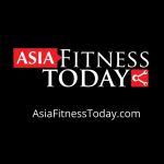 🔴 Asia Fitness Today